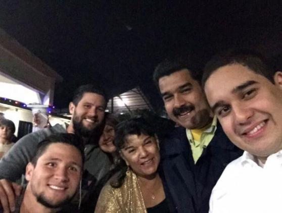 Maduro_5