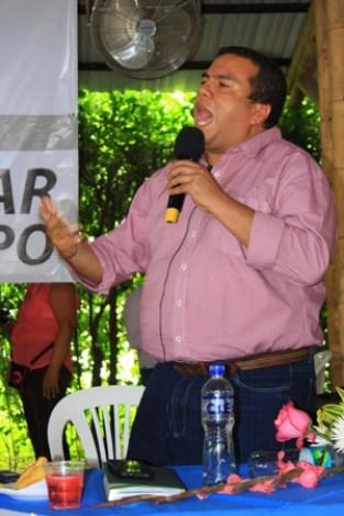 Oscar-Campo-Hurtado-2