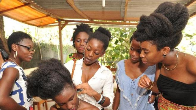 Return-to-African-hair-roots-in-Ivory-Coast