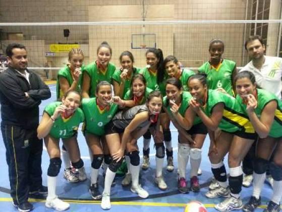 campeonas-en-voleibol