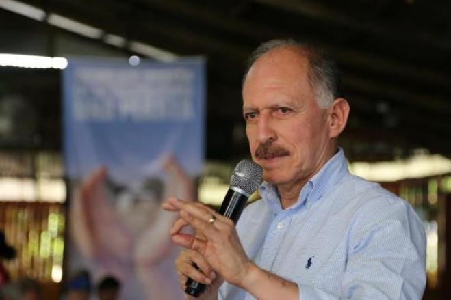gobernador_del_cauca_manifiesta_a_los_gremios_empresariales_su_compromiso_con_la_paz