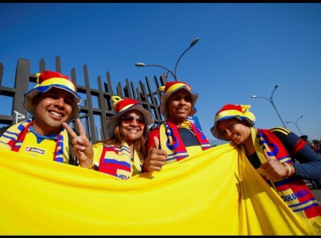 hinchas_colombianos_0