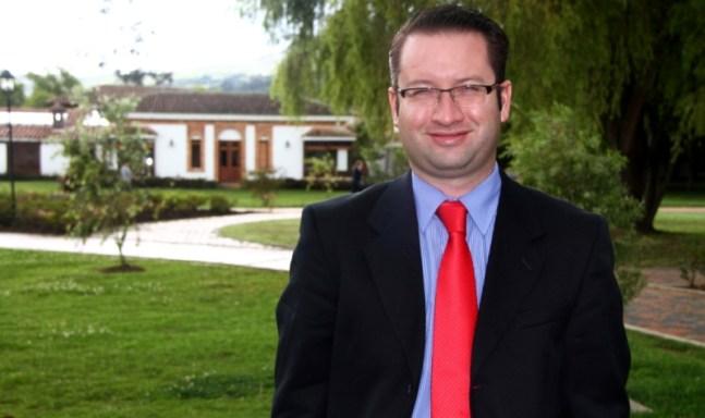 ivan-garzon-director-programa-carrera-ciencias-politicas-universidad-de-la-sabana2