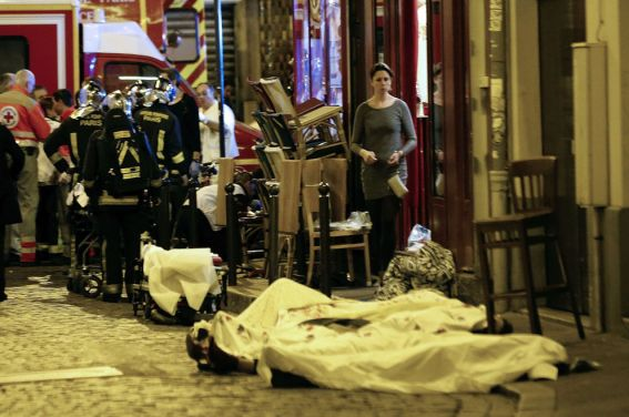 personas-murieron-atentados-Paris_LNCIMA20151113_0229_28