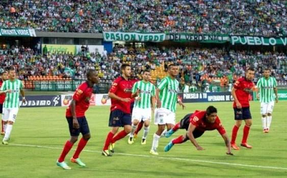 Independiente_Medell_n_vs_Atl_tico_Nacional