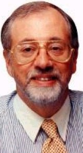 M.Cabrera