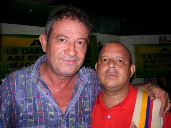 Otro-juglar-llega-al-cielo--muri--Poncho-Cotes-Jr-gonzalo-morales