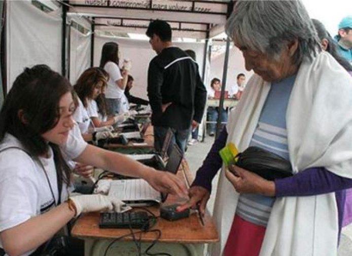 identificacion-biometrica-para-ciudadanos-eleccion-gobernador-huila