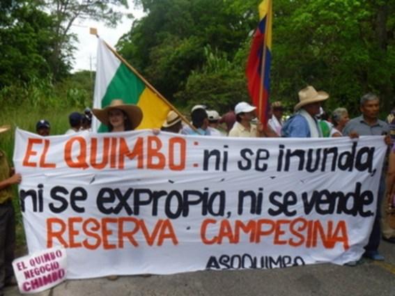 quimbo (1)