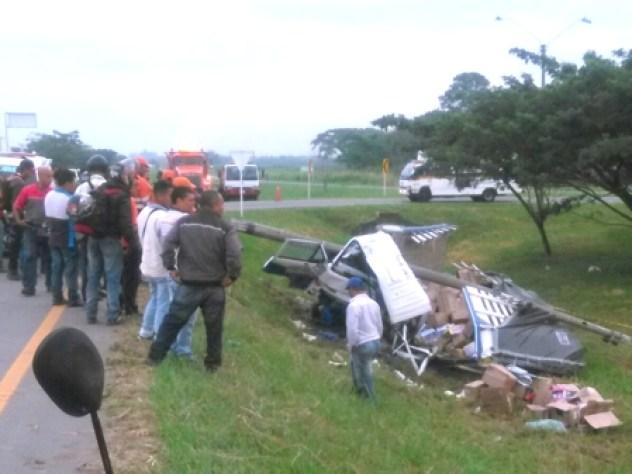 Accidente-de-tránsito-en-Santander-de-Quilichao