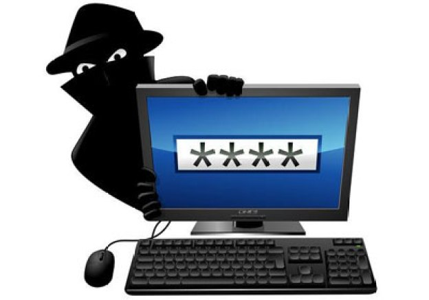 Ataques-maliciosos