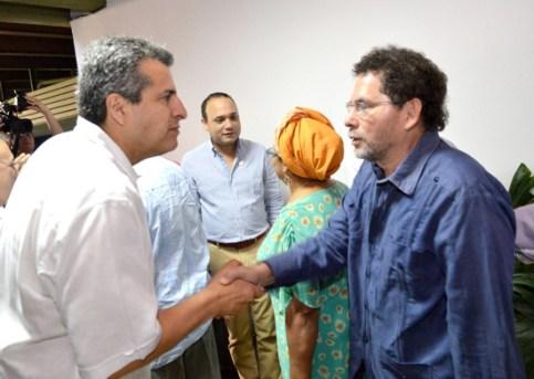 Comisiones-de-Paz-Luis-Fernando-Velasco-y-Farc