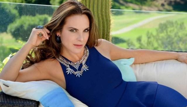 Kate-del-Castillo-770x438