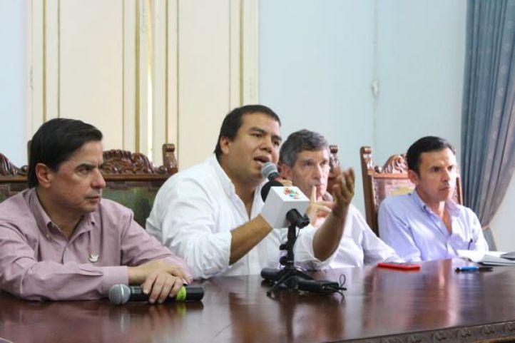Reunión-Ministros-Gobernación-7