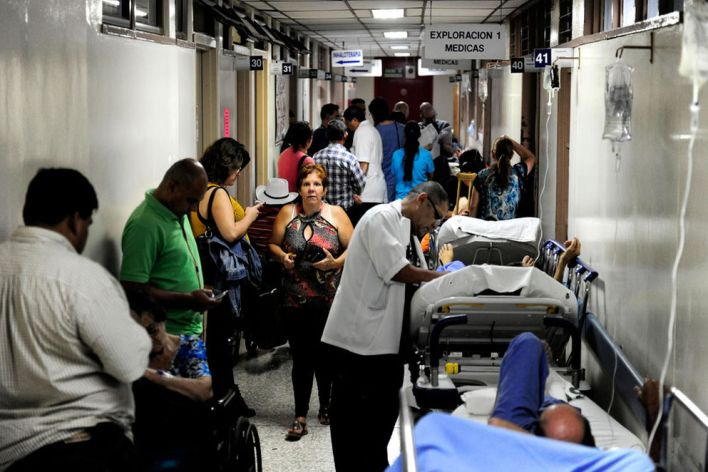 Urgencias-Hospital-San-Juan-Dios_LNCIMA20151218_0184_28
