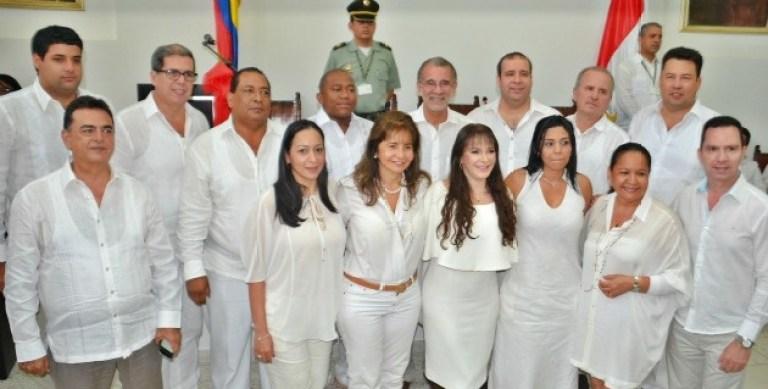 eduardo_verano_en_posesion_de_diputados
