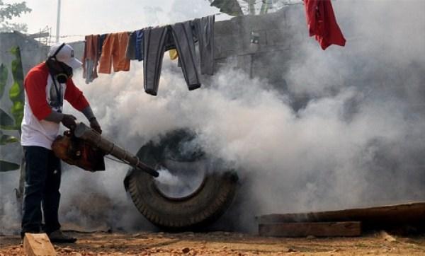 fumigacion-dengue-cuba