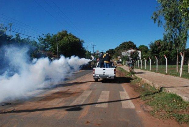 fumigaciones-contra-el-dengue-archivo-_595_398_225586