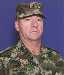 generalsaavedra
