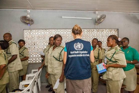 09-29-2014Ebola_Lagos