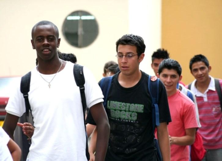 Estudiantes-Universidad-del-Cauca