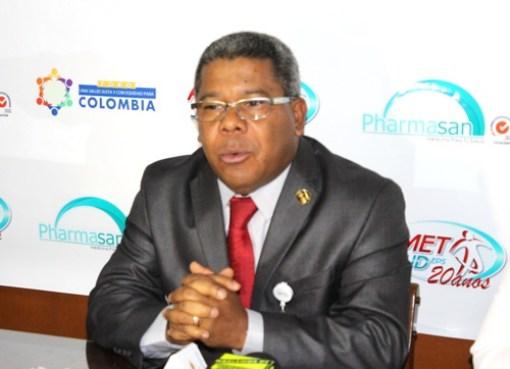 Gustavo-Adolfo-Aguilar-gerente-de-Asmet-Salud