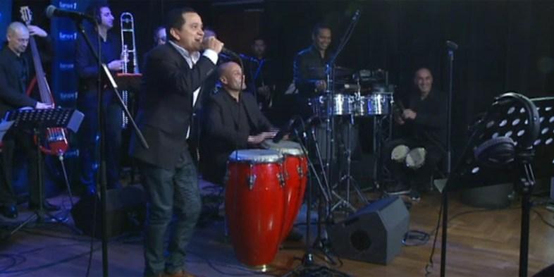Yuri-Buenaventura-interprete-Le-jazz-et-la-java