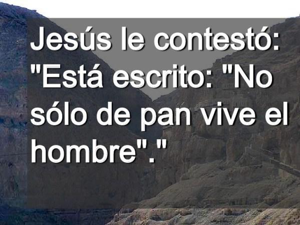 evangelio-feb-21-2010-11-728