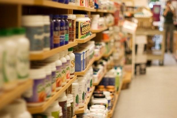 las-tiendas-que-los-vendan-podr-an-adquirir-una-deuda-de-un-mill-n-de-pesos