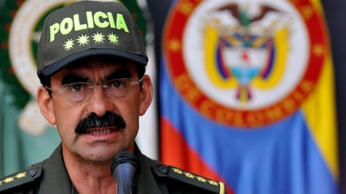 rodolfo_palomino_policia_nacional