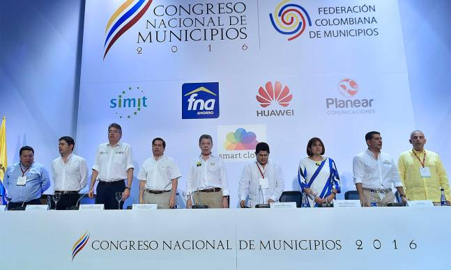 160311_05_CongresoNalMunicipios_1800