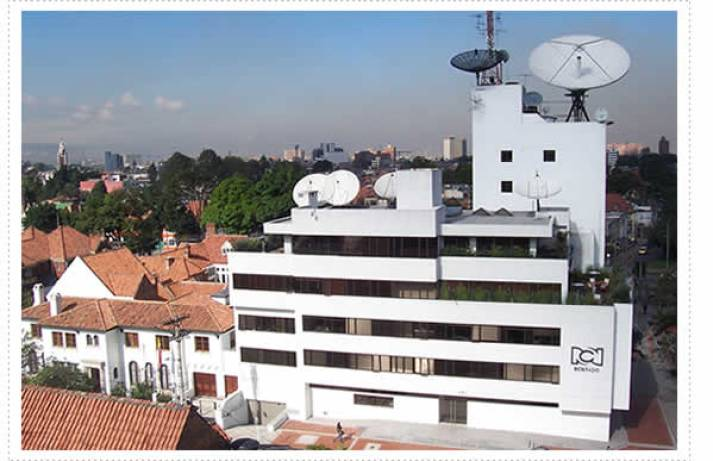 edificio_rcn2 (1)