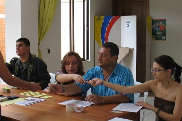 elecciones_18