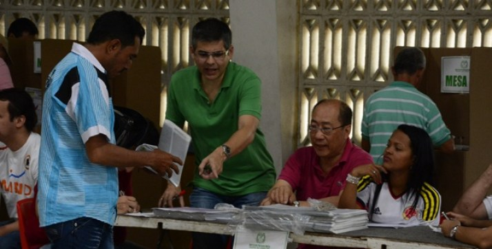 elecciones_en_bquilla1