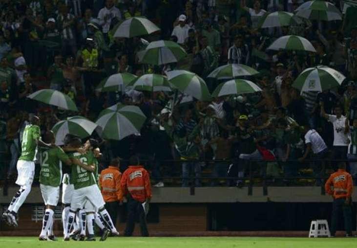 galeria-atletico-nacional-vs-sporting-cristal-copa-libertadores_is4t7iuv9e5z1m1pg8qo28j94