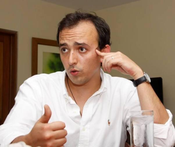 08-Miguel-Samper