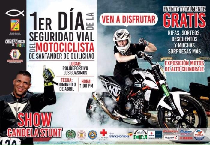 1er-Día-de-la-Seguridad-Vial-del-Motociclista-Santander-de-Quilichao