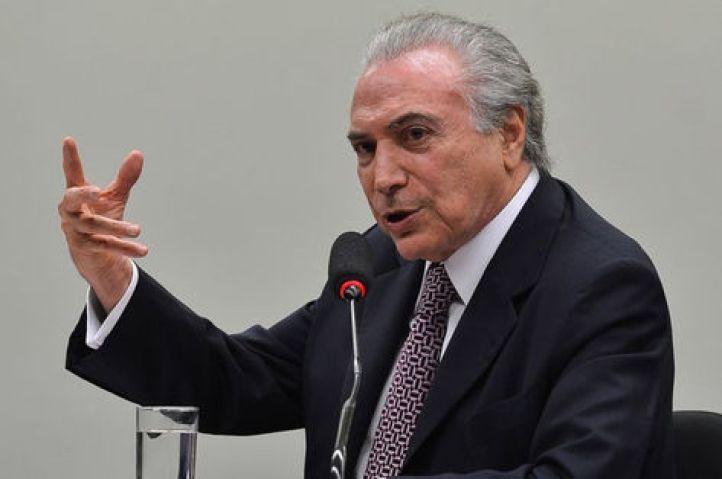 Brasil-Michel-Temer-Foto-glaucialimacom_LRZIMA20160329_0038_11