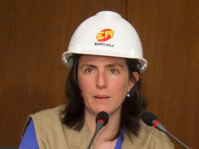Cristina-Arango-nueva-gerente-Emcali-Alcaldia