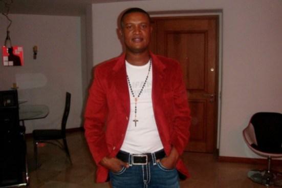 Winston-Leonel-Torres-549x366