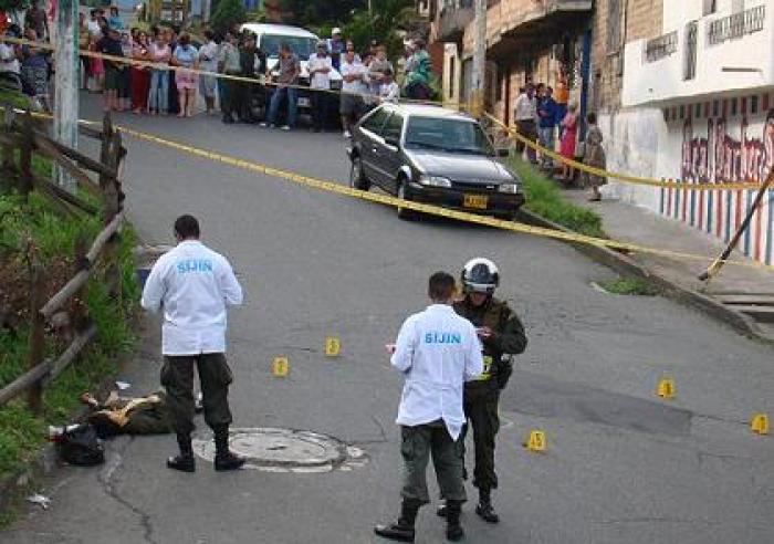 homicidio-manrique1