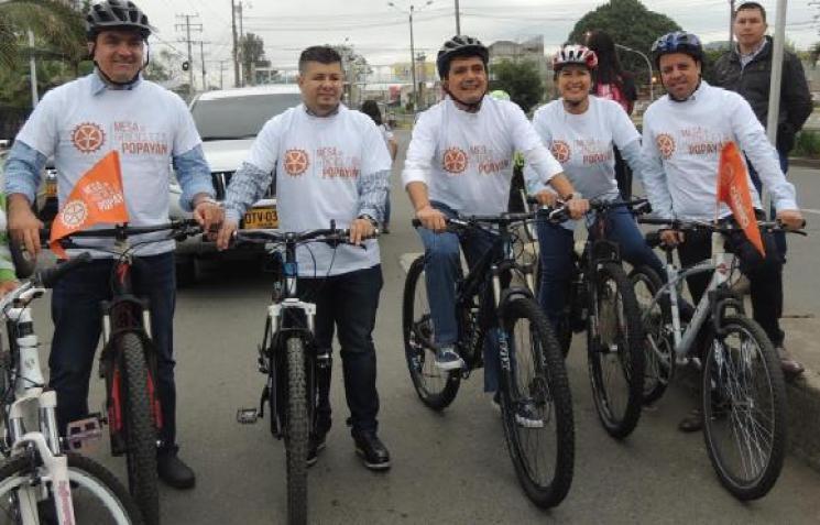 mesa_de_la_bicicleta