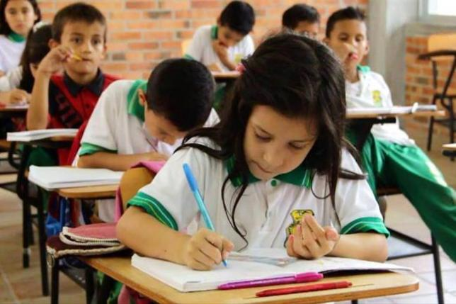 mineducacion_aprobo_nuevas_aulas_educativas