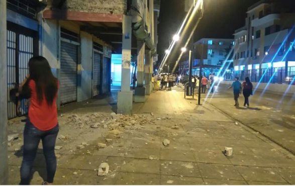 temblor-guayaquil-6