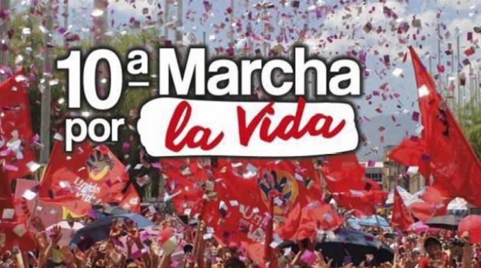 10MarchaVidaColombia_FacebookUnidosPorLaVida_040516