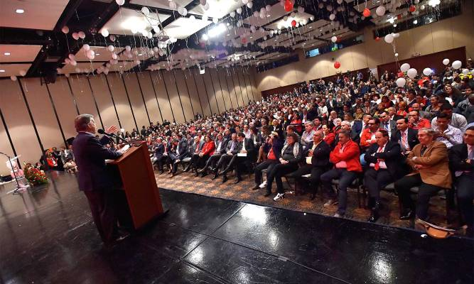 160503_02_PartidoLiberal_1800