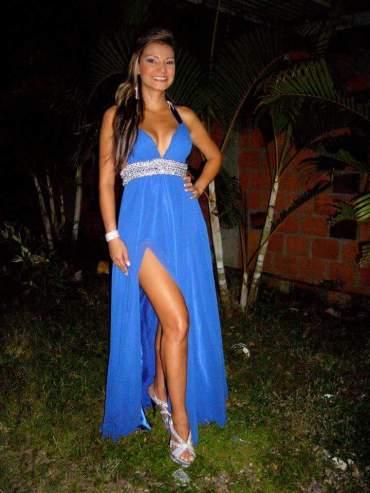 Carolina-Alfonso