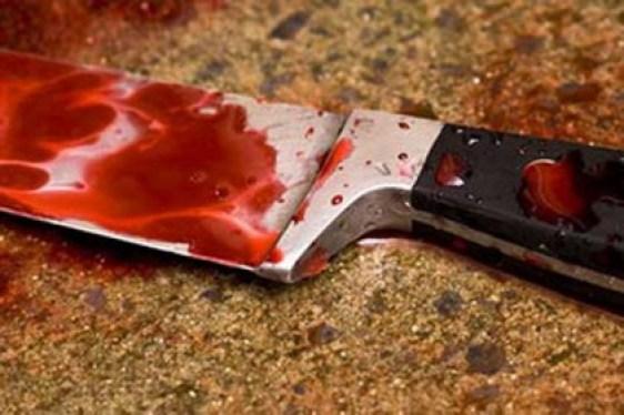 Cuchillo-y-sangre-420x280