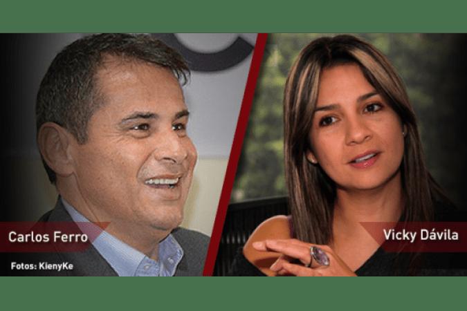 NOT-Carlos-Ferro-Frente-Vicky-Dav-P.jpg-549x366-1464272313