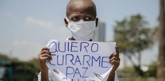 Oliver-Sánchez-escasez-medicamentos